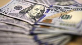 ¿Quieren ganar dinero en 2016? Solo una variable importa: el dólar