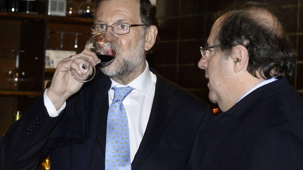 En Valladolid, el PP mantiene sus dos diputados