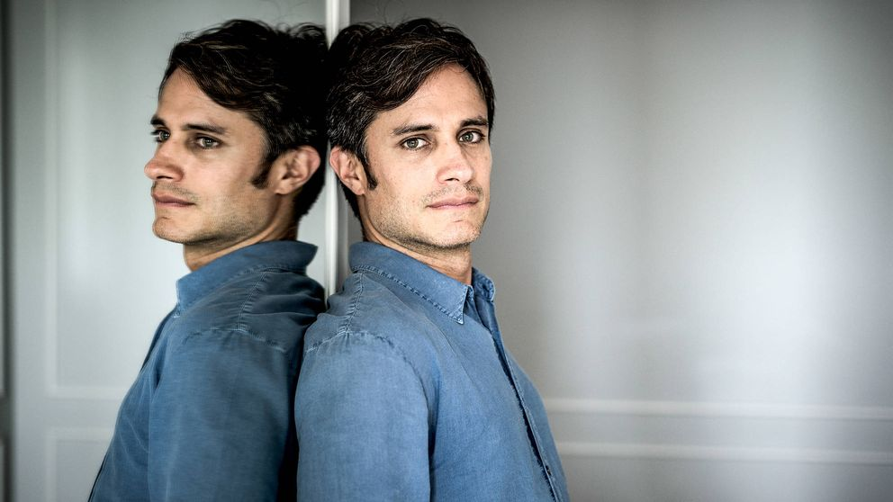 Gael García Bernal, la interpretación