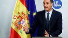 El PSOE refuerza su victoria y volvería a ganar si se repitieran elecciones