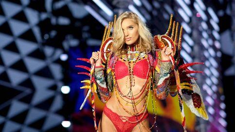 Una modelo pide el boicot del desfile de Victoria's Secret