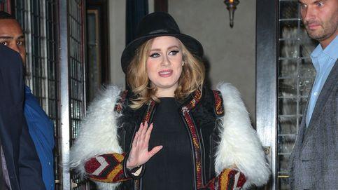 Youtube - Acusan a Adele de plagiar a un cantautor kurdo de los 80