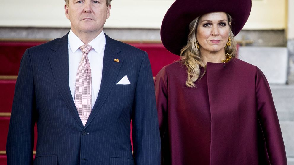 La familia real holandesa subasta un Rubens por seis millones de euros