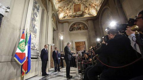 Los retos que esperan a Paolo Gentiloni, la respuesta exprés de Italia a la inestabilidad