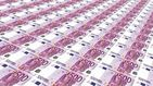 Cerberus rechaza ofertas por Gescobro e invertirá 500 millones en España