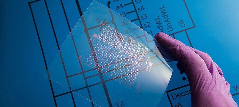 Foto: España es el mayor exportador europeo de grafeno, y la empresa Avanzare encabeza la producción industrial global del nanomaterial.
