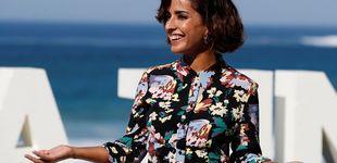 Post de Inma Cuesta a los 40: el secreto de ser una estrella pese a una vida 'bunkerizada'