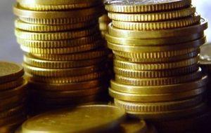 Los fondos reciben 2.200 millones de suscripciones netas en noviembre