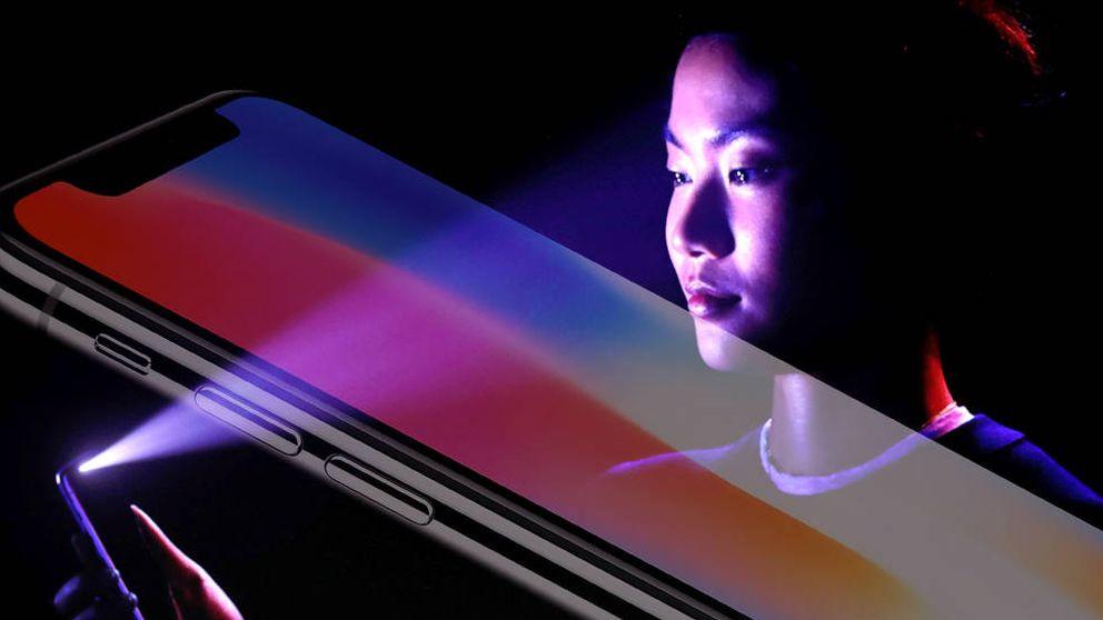 La cara B de Face ID: el mayor avance del iPhone X es más peligroso de lo que crees