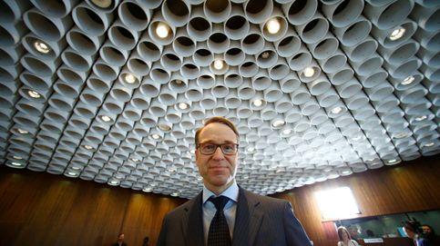 ¿Es Jens Weidmann el hombre más peligroso de Europa?
