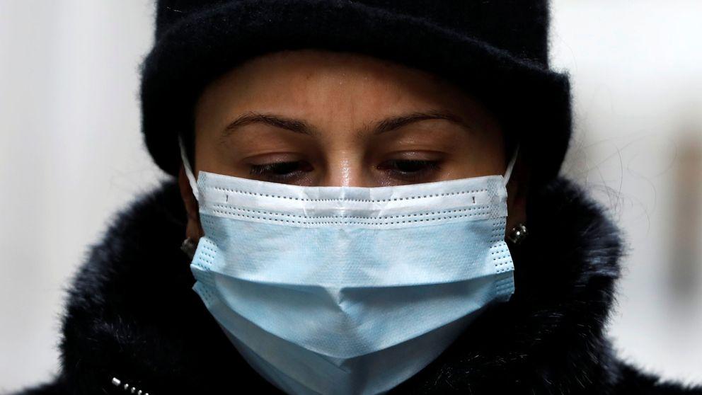 No te creas estos audios de WhatsApp que siembran el pánico sobre el coronavirus