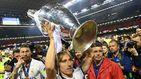 Luka Modric, el fichaje que cambió la mentalidad de un Madrid a la deriva