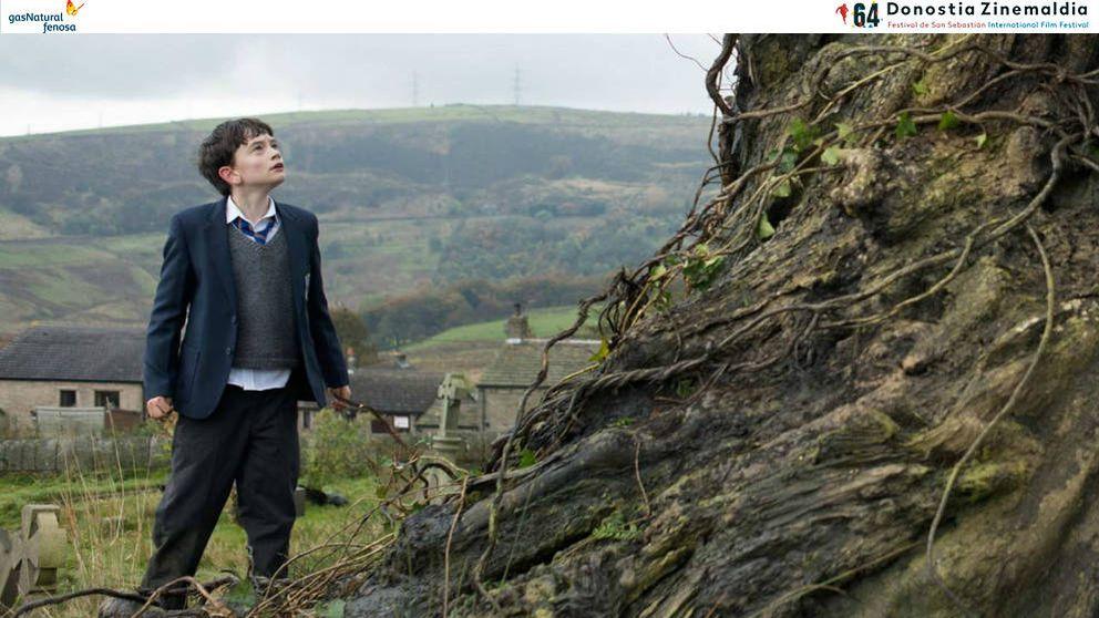 De 'Un monstruo viene a verme' a 'American Pastoral': diez películas que hay que ver en el Festival de San Sebastián