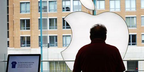 Apple abre de nuevo la puerta a Adobe