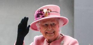 Post de Sting y Kylie Minogue cantarán en la fiesta del 92 cumpleaños de Isabel II
