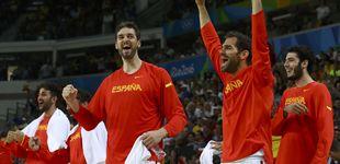 Post de La España que gana es la España que se divierte (y la que defiende)