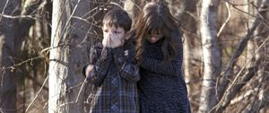 Foto: El autor de la masacre de Connecticut era un chico atormentado