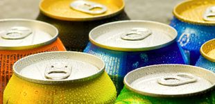Post de ¿Sirve el impuesto a bebidas azucaradas? En EEUU sí: menos Coca-Cola y más agua