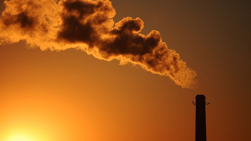 Identifican trece retos científicos para resistir al cambio climático