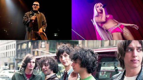 Bad Bunny, Bad Gyal y The Strokes: nuevos confirmados para el Primavera Sound 2020