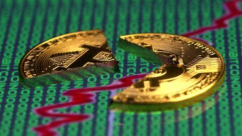 Bitcoin se estanca en mínimos: ¿por qué no levantan cabeza las criptodivisas?