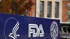 PharmaMar se dispara un 16% tras anunciar que registrará un nuevo fármaco en EEUU