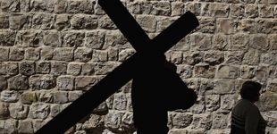 Post de ¡Feliz santo! ¿Sabes qué santos se celebran hoy, 14 de septiembre? Consulta el santoral