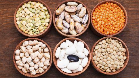 Qué alimento debes consumir (y cuál no) para vivir más tiempo