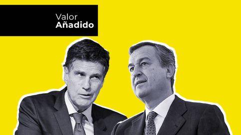 Cambio a los mandos de Sabadell: un desafío más en un momento crítico