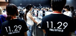 Post de Ser infiel... en un videojuego: la moda que arrasa entre las mujeres de Japón