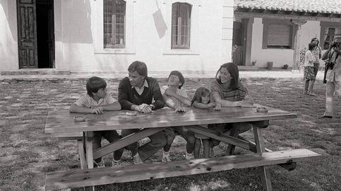El polémico proyecto del yerno de Felipe González: una casa rural 'bioclimática'