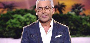 Post de Telecinco lidera las audiencias en mayo por noveno mes consecutivo