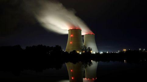 Encrucijada atómica en la UE: ¿ha llegado la hora de considerar 'verde' la energía nuclear?