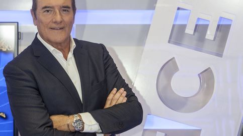 Antonio Jiménez : La TVE de Sánchez rezuma oficialismo y manipulación