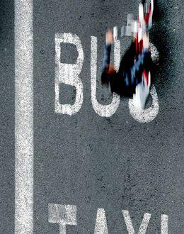 Foto: Un mayor uso de la bicicleta en Madrid crearía 3.700 empleos, según la OMS