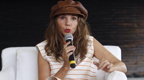 Netflix se rinde a la ficción española y anuncia cinco nuevas producciones