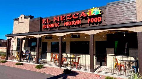 El dueño de un restaurante se gasta 1.700 euros en ayudar a su propia competencia