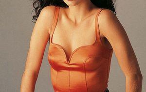El fotógrafo que desnudó a Marisol y enseñó a jugar al mus a John Lennon