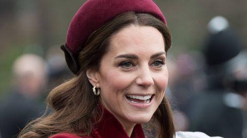 El complemento que Kate Middleton puso de moda y por el que las royals enloquecen