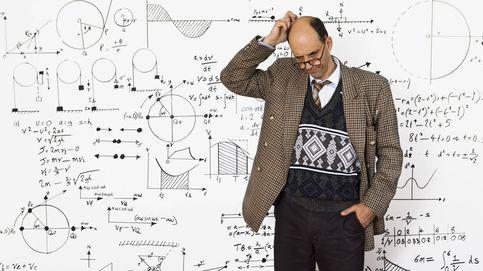 El test de matemáticas para chicos que los adultos no saben resolver. ¿Y tú?