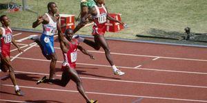 Foto: La mitad de atletas se doparía a cambio del éxito, como ocurriría en cualquier otra profesión