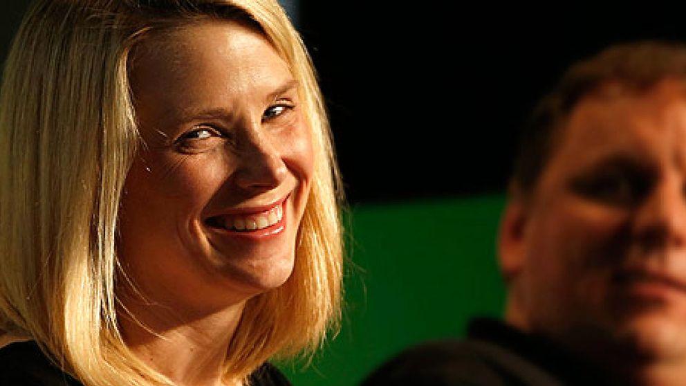 Yahoo se hace con Tumblr, pero sigue sin saber a qué dedicarse