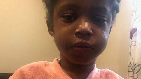 Encuentran sola en Nueva York a una niña de 4 años y siguen sin recogerla tres días después
