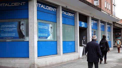 La AN autoriza la compra de Vitaldent por parte de JB Capital Markets