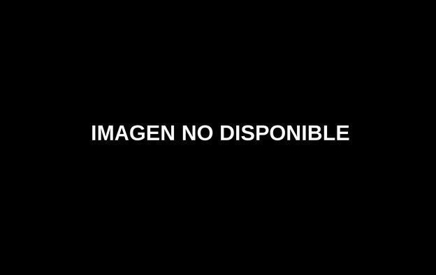 Foto: BBVA nombra a Deschamps presidente ejecutivo de Bancomer tras la dimisión de Rangel