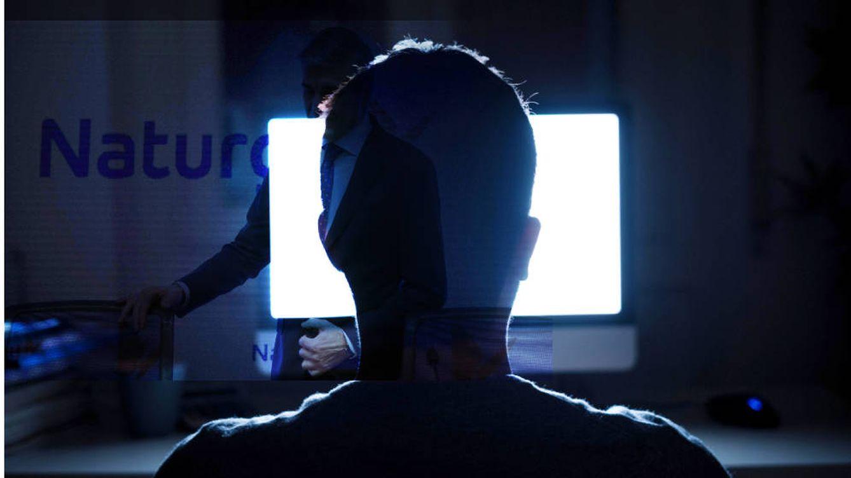 Naturgy sufre el chantaje de un 'hacker' que robó información ultraconfidencial