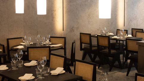 Fayer, el restaurante argentino-israelí que va a conquistar Madrid