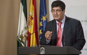 La Junta saldará deudas con las víctimas de Franco con 10 millones