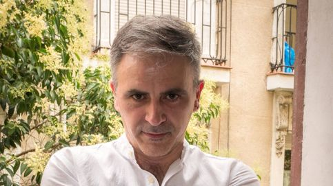 Marcelo Luján gana el premio Ribera del Duero con seis cuentos apocalípticos