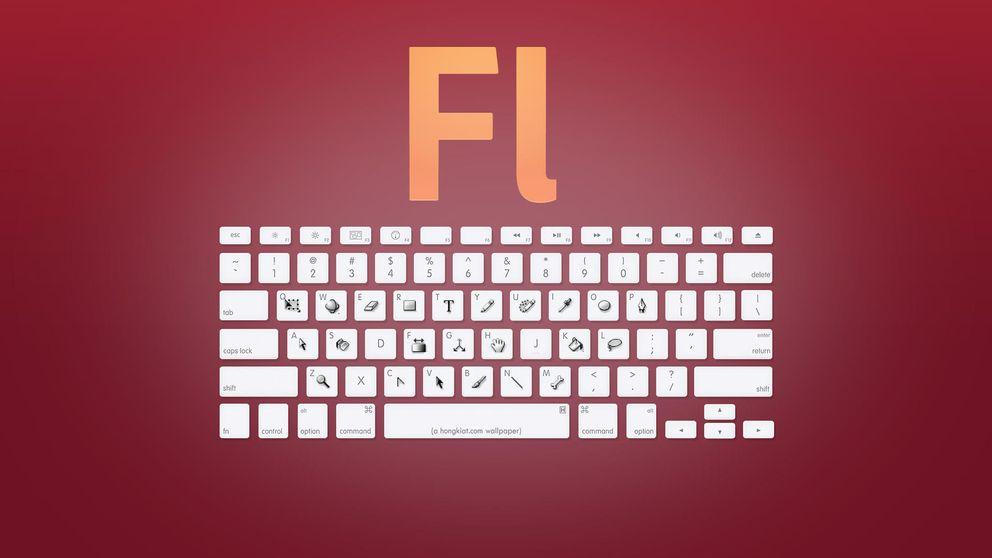 Internet retoma un viejo anhelo de Steve Jobs: matar a Flash